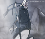 Obito 511 by 132Jester