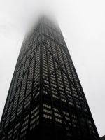 Chicago 1 by kn0tme