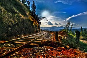 IMG 4242 hdr by Walter1904