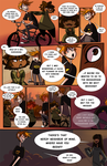 Wafflefry - Page 31 by MightyMelleR