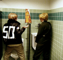 APH: Urinal. by Its-Really-Awesome