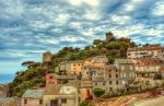 Corsica 4 by ratinrage