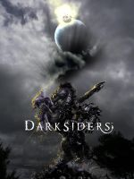 Darksiders by LuchareStock