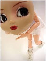 Pullip by EveFeve