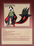 Argos Region-Apache by Inkblot-Rabbit