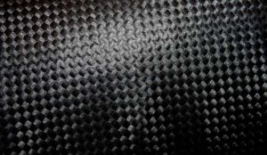 Textile and Leather Textures by designerfied