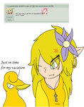 Qeustion 40 - Magiccccc by Ask-Minish-Yellow