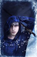 .::Jack::. by Randoms-Foundling
