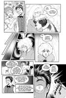 Peter Pan page 24 by TriaElf9