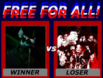 Free4All ~ How can Splinter defeat the Homunculi? by 4xEyes1987
