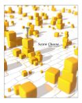 Screw Cheese by rushpoint