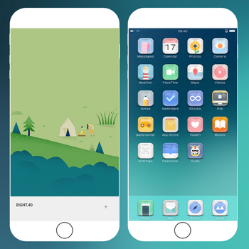 iphone6plus-2015.12.17 by Beautify-GS