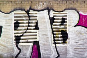 PAB Piece by PSP2015