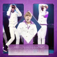 Photopack 1284: Justin Bieber by PerfectPhotopacksHQ