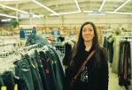 thriftiness.3. by manastasia