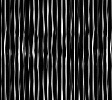 Nightmare wrapping paper 6 by TimBakerFX