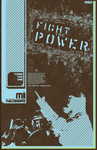 Fight The Power by JMeighty