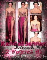 Photopack 814: Kendall Jenner by PerfectPhotopacksHQ