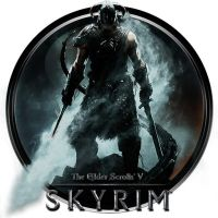 The Elder Scrolls V:Skyrim by kraytos