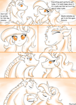 Date pg20 by SirANarchy95