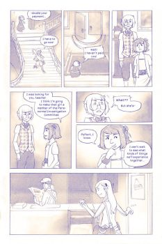 Lockheart Ch1 P22 by life-take