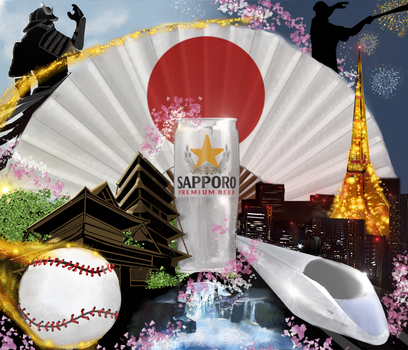 Sapporo Contest by DarkPrediction20