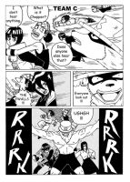 DBON issue 6 page 11 by taresh