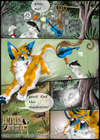 empire of dream p 40 eng by Strawberry-Loupa