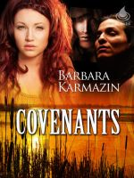 Covenants by LynTaylor