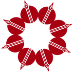 The North Pole Flower by NonashuBeltaine