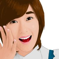 Tiffany of SNSD by Hypercholesterolemia