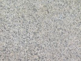 Stone texture in high resolution by sevensites