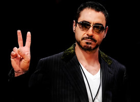 Robert Downey-jr4 by donvito62