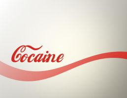 Cocaine by ben2ty