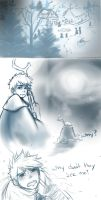 RotG: Why? by DarkHalo4321