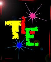 TLE by Infected-Rose