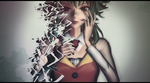 mmd_i did it for me by Snazy