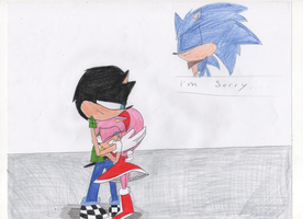 I'm Sorry by sonic4ever760
