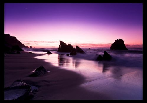 .: Sands Of Time :. by hugogracaphotography