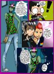 Self Discovery Chapter 2 pg16 by NotYourTherapist
