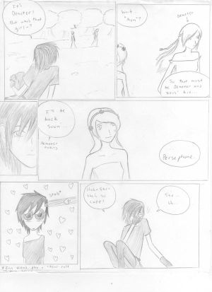 hades and persephone page 5