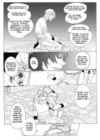 cap3-pag19 by Hassly