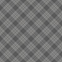 Seamless Plaid 0026 by AvanteGardeArt