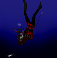 unfolding time by AdrenaIine