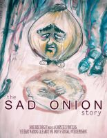Sad onion - Ashens by VauxhaulAstra