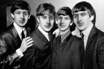 Howard Wolawitz / The Beatles by exoticlucius