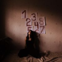 days numbers waiting by foximilq