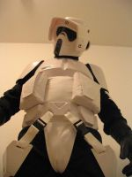 Scout Trooper TB - 7186 no6 by Theo-Kyp-Serenno