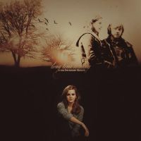 Romione: Long time coming by Uncracked