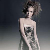 Ingvild M 1 edit 2 by Pakse